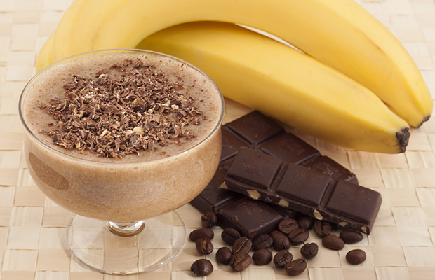 Кофе «Шоколадное искушение»