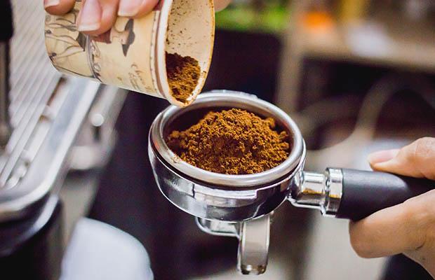 Кофейные мифы