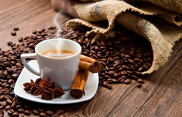 Кофе «Флирт»